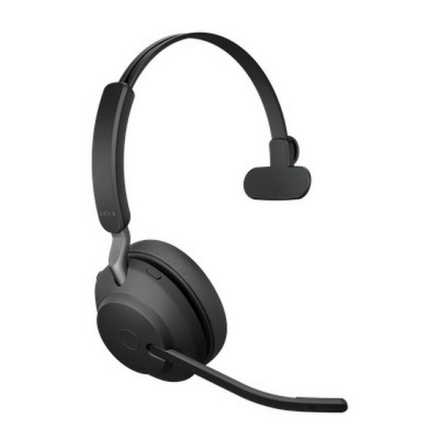 Jabra Evolve2 65 MS mono